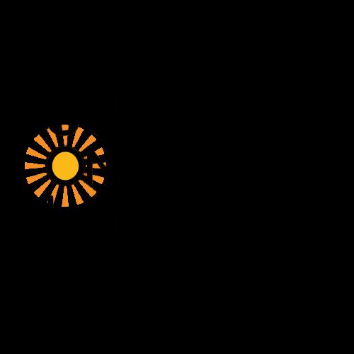 Study Online Language