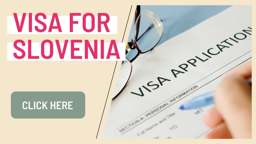 viza_for_slovenia
