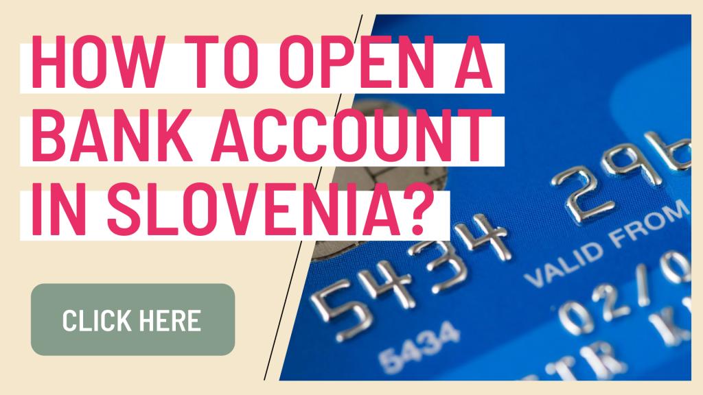 open_bank_account