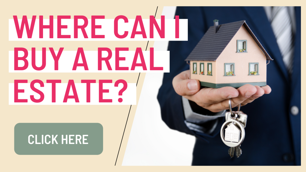 buy_a_real_estate