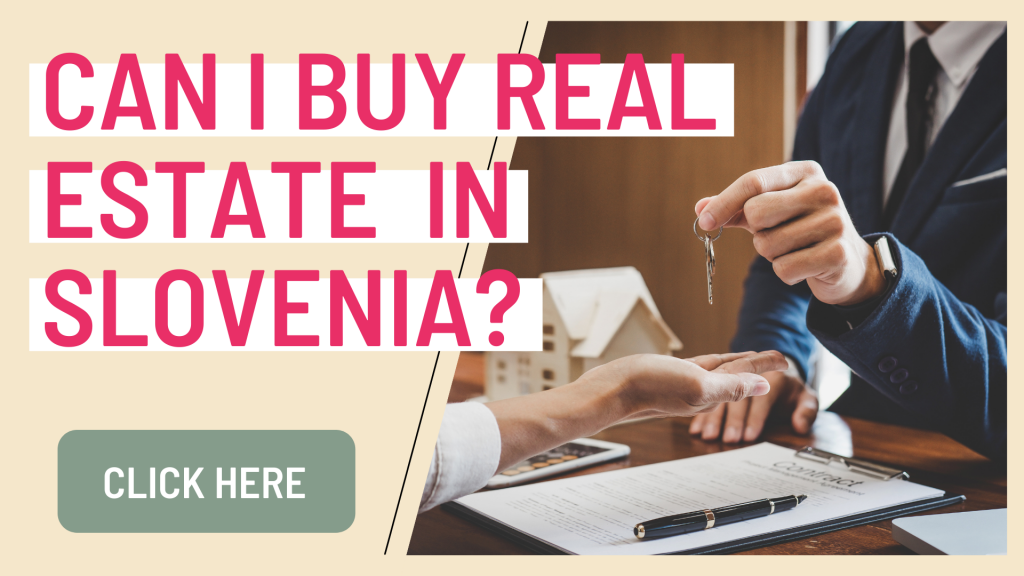 can_i_buy_real_estate
