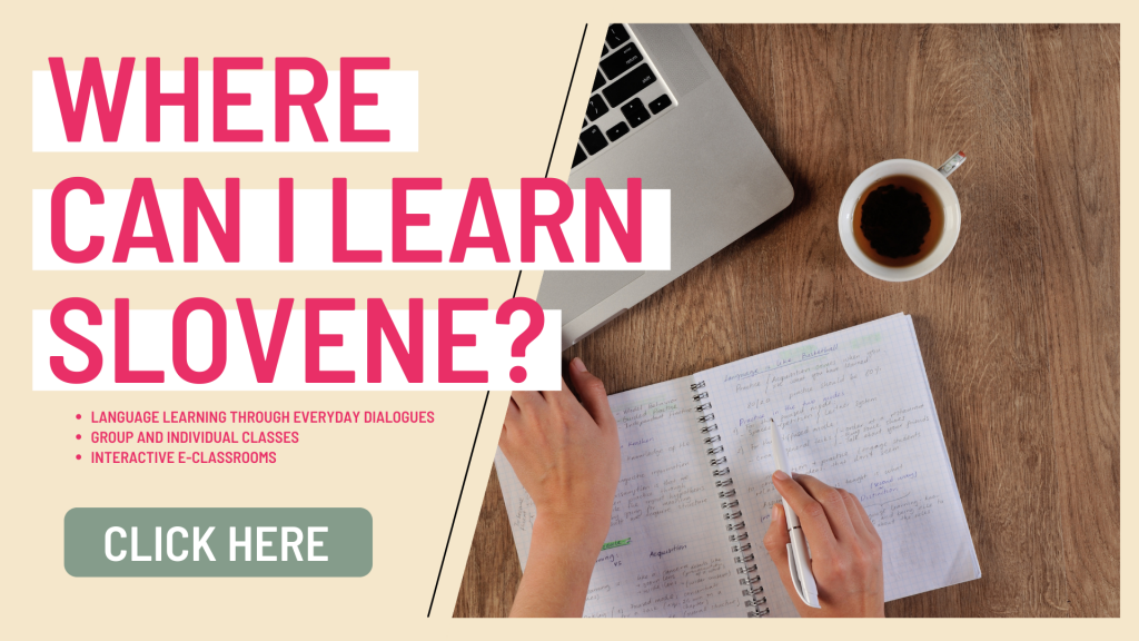 learn_slovene